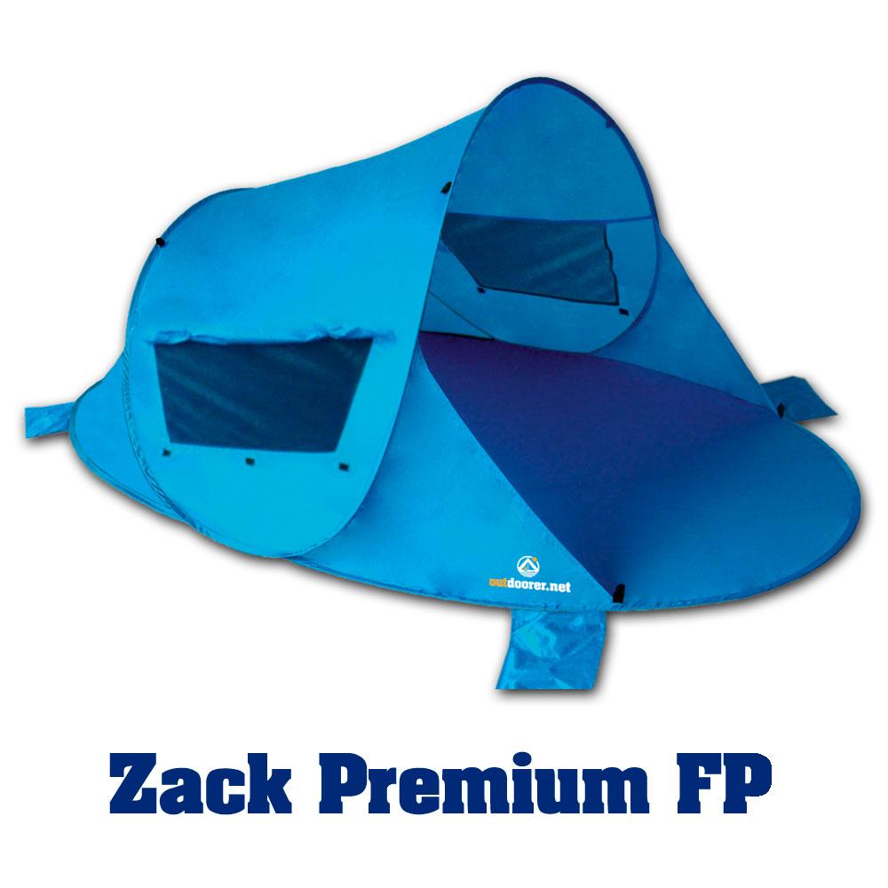 zack_premium