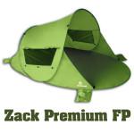 zack_premium_gruen